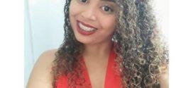 Família procura por jovem de Resende que está desaparecida