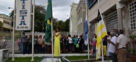 Ex-alunos e professores do Colégio Batista promovem encontro no próximo sábado