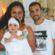 Família de Quatis realiza campanha de solidariedade para bebê de nove meses
