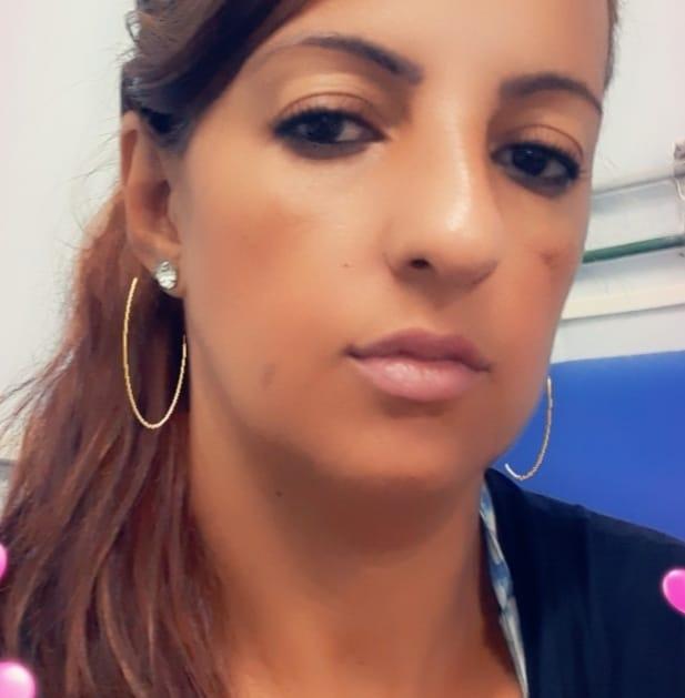 Mulher é morta em Volta Redonda e homem em Barra Mansa - Diario do Vale