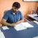 Prefeitura de Pinheiral mantém expectativa de conseguir escola militar