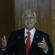 Presidente do Chile condena violência policial em protestos