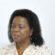'Consciência Negra': Vice-prefeita de Barra Mansa destaca políticas públicas contra o racismo