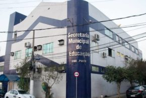 Primeiro Seminário de Alfabetização acontece em Volta Redonda