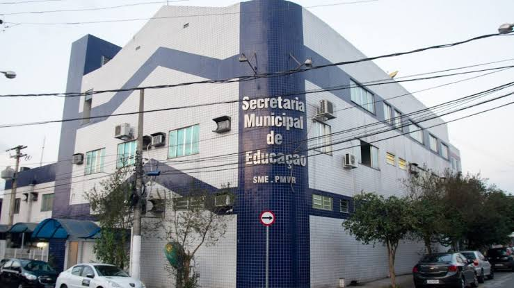 Primeiro Seminário de Alfabetização acontece em Volta Redonda - Diario do Vale
