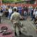 Defesa Civil capacita servidores para brigada de incêndio em Barra Mansa
