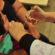 Sarampo: Volta Redonda supera meta de vacinação na primeira etapa da campanha com crianças