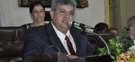 Projeto de lei acelera a concessão de licenciamentos ambientais no RJ