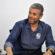 Rodrigo Drable fala sobre novos investimentos em Barra Mansa