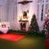 Casa do Papai Noel é atração deste Natal em Barra Mansa