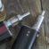 Inca alerta sobre uso de dispositivos eletrônicos para fumantes