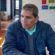 Contas da prefeitura de Quatis recebem parecer favorável do TCE