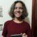 Livro de Marcos Andrade encerra a primeira temporada do projeto 'Noites de Autógrafos'