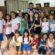 Arte em Ceninha leva crianças aos palcos do Teatro Gacemss 2