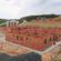 Número de empreendimentos imobiliários  volta a crescer na região Sul Fluminense