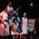 Sala Preta apresenta neste sábado, em Barra Mansa, concerto de 10 anos do coletivo