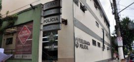 Idoso morre espancado no bairro Três Poços em Volta Redonda