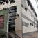 Preso suspeito de roubar R$ 17 mil de empresário em Volta Redonda