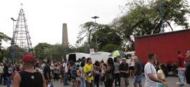 Família de Volta Redonda aguarda entrega de veículo reformado no quadro 'Lata Velha'