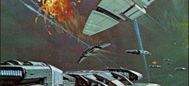 Ralph McQuarrie e a arte da guerra