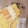 Suspeito de comprar notas falsas é preso em Resende