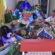 Presépio do Dadinho: 29 anos de tradição em Volta Redonda