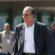 Ex-governador Pezão deixa prisão e segue para Piraí