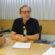 Presidente da Unimed-VR faz balanço positivo do ano