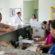 Resende alcança primeiro lugar no Estado em avaliação de Vigilância em Saúde