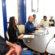 Prefeito se reúne com comerciantes para discutir segurança pública em Angra dos Reis
