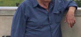 Morre o psiquiatra Dr. Dirceu Galvão de França