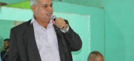 Em reunião com moradores, Marcelo Cabeleireiro defende Colégio Militar para Região Leste