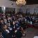 Barra Mansa abre matrículas para curso técnico pós-médio em Administração nesta quarta-feira