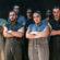 Curso Sala Preta apresenta 'Família Láctea' em Barra Mansa