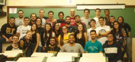 Estudantes de engenharia da UFF vão visitar o Autódromo de Interlagos neste fim de semana