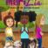 Livro debate o racismo na infância de maneira educativa