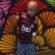 Família de Volta Redonda realiza campanha para tratamento do filho