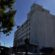 Prefeitura de Barra Mansa lança processo seletivo para monitores de trânsito