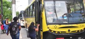 Justiça devolve três linhas à Viação Sul Fluminense