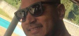 Corpo de PM morto em acidente na Dutra será sepultado em Valença