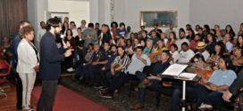 Volta Redonda promove 1º Fórum de Direitos Humanos