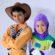 Peças 'Toy Story' e 'Mulan' serão apresentadas no Teatro da Academia Militar das Agulhas Negras