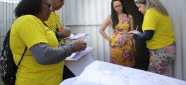 Prefeitura de Volta Redonda amplia vistorias do Escritura Fácil