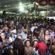 Inscrição para o edital do carnaval entra em fase final em Barra Mansa