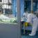 China tem 1.772 mortes por coronavírus, mas número de casos está caindo, diz OMS