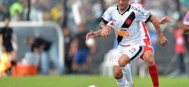 Vasco fica só no empate com o Bangu em São Januário