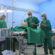 Hospital Municipal de Pinheiral vai realizar cirurgias ginecológicas