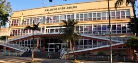 Sindicato do Funcionalismo público convoca paralisação em Volta Redonda
