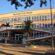 Prefeitura vai cortar 10% da folha de pagamento