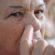 Pesquisadores desenvolvem software para diagnosticar melanoma